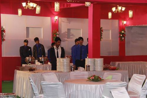 Service Provider of Event Organising New Delhi Delhi