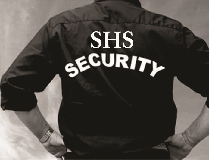 Service Provider of Personal Security New Delhi Delhi